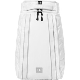 Douchebags The Hugger 30l - Mochila - blanco